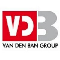 VDB_Autobanden