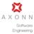 AxonnEng profile