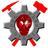 Cyber Logic Pro. M3春/一展K-23a 3/19(木)新大久保EARTHDOM