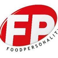 FPersonality