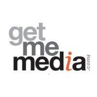 @Getmemedia