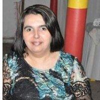 eliane | Social Profile