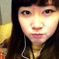 김지혜   Social Profile