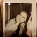 missA_suzy