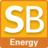 @SB_Energy