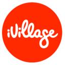 iVillage (@iVillage) Twitter