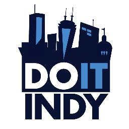 Doitindy Radio Hour Social Profile