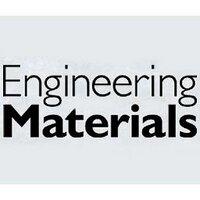 Eng_Materials