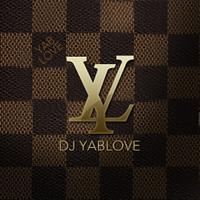 DJ YABLOVE   Social Profile