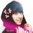@Alexa_Shin