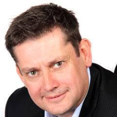 Dave Griffin Social Profile