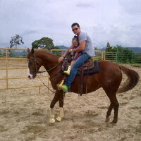 Zacarias Erminy | Social Profile