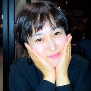 예리나 Social Profile