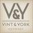 Vint & York