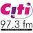 97.3 Citi FM