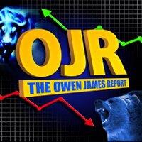 Owen James | Social Profile