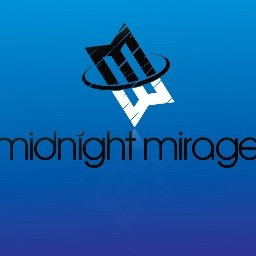 Midnight Mirage Social Profile