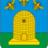 TambovKray