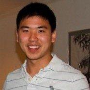 Caleb Li | Social Profile