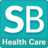 The profile image of SBHealthCare