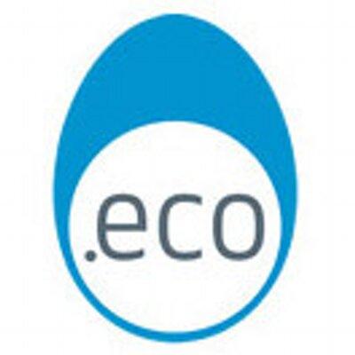 Dot Eco | Social Profile