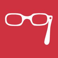 Theatromania   Social Profile