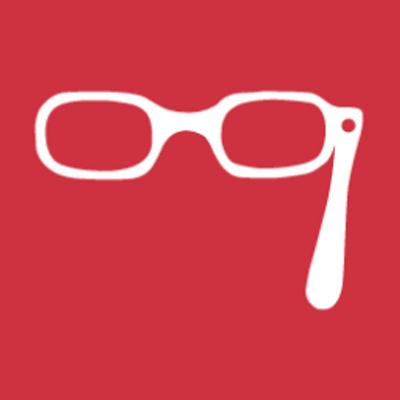 Theatromania | Social Profile