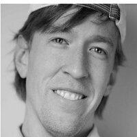 Kyle Worthy | Social Profile