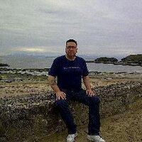Dan E Doherty   Social Profile