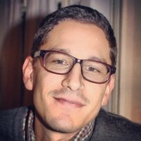 Gilberto De Faveri | Social Profile
