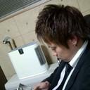kentama (@0069Kentama) Twitter
