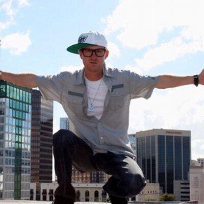 ILL DJ Chris B | Social Profile