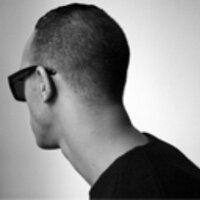 Valentino Dekker | Social Profile