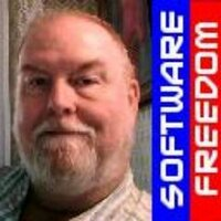 Algot Runeman | Social Profile