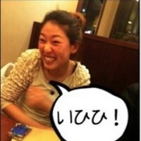 岡本聖子 | Social Profile