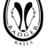 Badger Rails