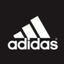 Photo of adidasgym's Twitter profile avatar