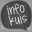 Info Kuis (@infokuis) Twitter