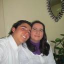 juan manuel florez (@0125Juanma) Twitter