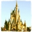 Disney Heart