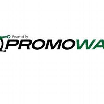 Promoware Corp