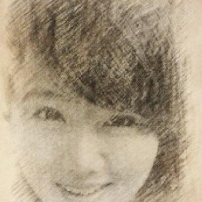 椒 | Social Profile