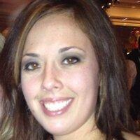 Deanna Dugo Hawkins   Social Profile