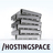 hostingspace.ro Icon