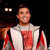 Russ de Guzman | Social Profile