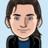 @patrick_vine