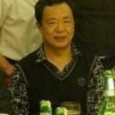 张林 | Social Profile