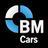 @BM_Cars