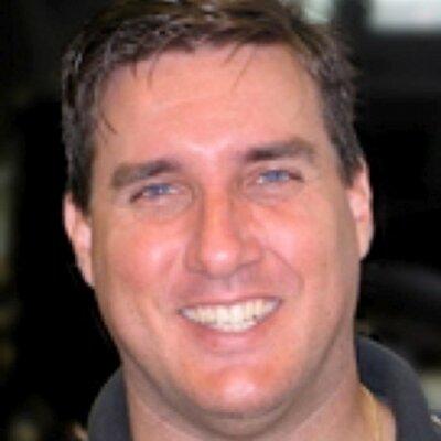 John Clark | Social Profile