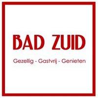 BadZuid